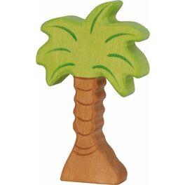 Palma malá – dřevěná hračka